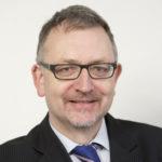 Alphaplus Director - Andrew Boyle