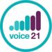 Voice 21 Oracy Improvement Programme