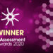 e-Assessment Awards – Best Use of Formative Assessment